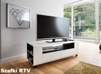 TV Stands & Units