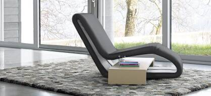Armchair Line Bonaldo up from 2560 euro