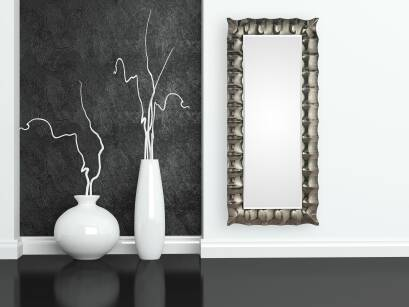 Mirror Iridium