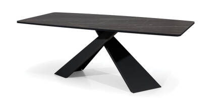Livio Ceramic Dining Table